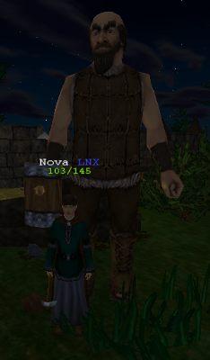 giantnova.jpg