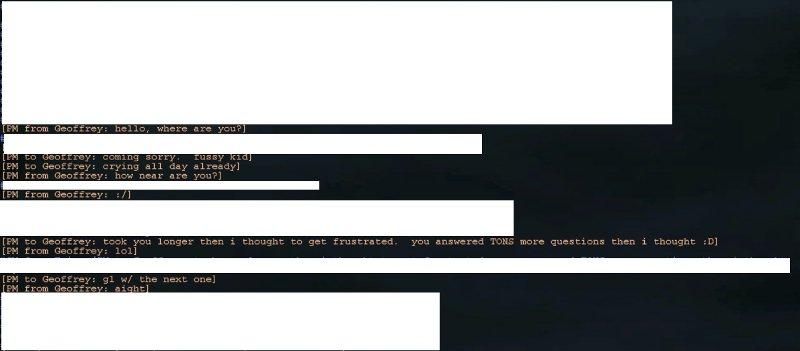 scam7.jpg